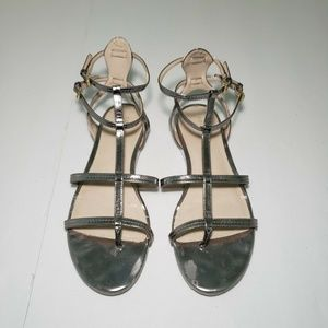 Cole haan grand os Sandals 6.5b